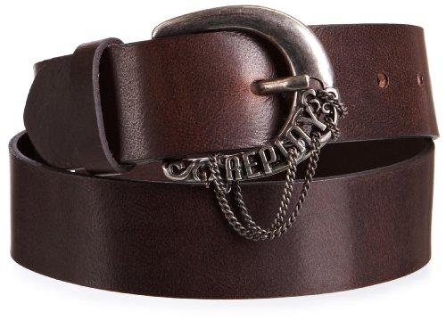Replay AW2211 Women's Belt
