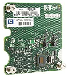 HP Proliant NC360m Dual Port BL-c Adapter