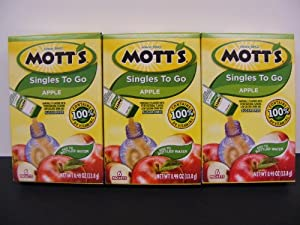 mott singles & personals Arsenic-laced apple juice flowing from china an american company with a history dating back to the does mott's apple juice and other foods made in china.