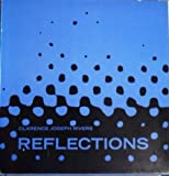 img - for Reflections book / textbook / text book