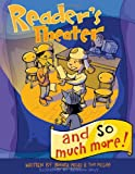 img - for Reader's Theater and So Much More! book / textbook / text book
