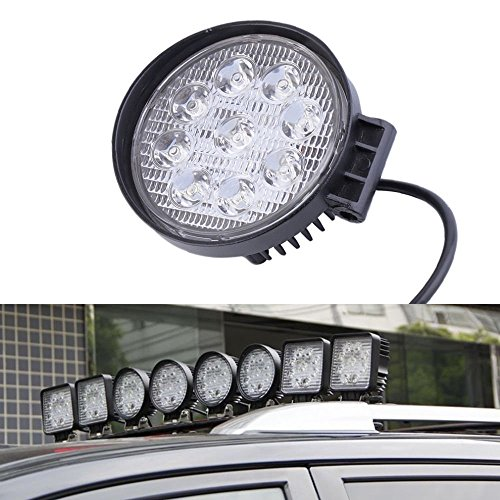 offroad-floodlightdbtech-off-road-led-lights-high-power-spot-atv-jeep-tractor-truck-light-fog-drivin