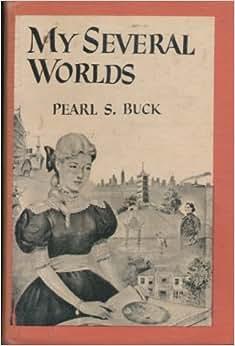 Pearl S Buck Books Free Download