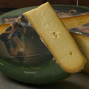 igourmet Vermeer Gouda (7.5 ounce)