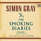 The Smoking Diaries: The Smoking Diaries, Volume 1