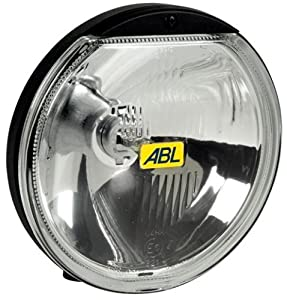 ABL 9100 Series High Intensity Halogen Driving/Spot Light