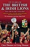 125 Years of the British and Irish Li...