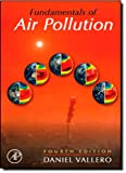 Cohen Fundamentals of Air Pollution