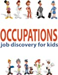Occupations: Job Discovery for Kids