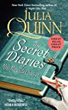 Julia Quinn The Secret Diaries of Miss Miranda Cheever