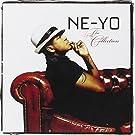 Ne-Yo:the Collection [Shm-CD]