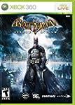 Batman: Arkham Asylum - Xbox 360 Stan...