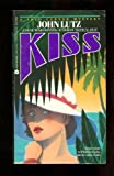 Kiss (0380709341) by Lutz, John