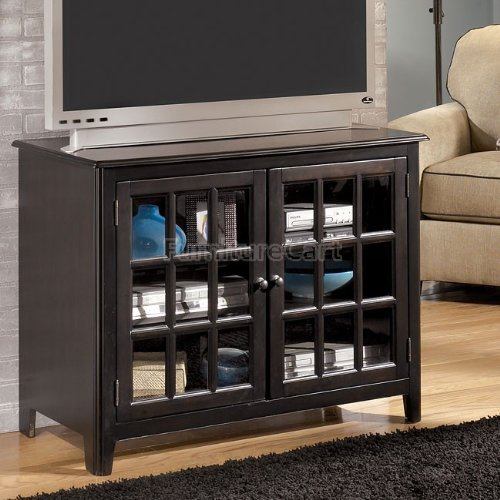Cheap TV Stand By Famous Brand (W479-18)