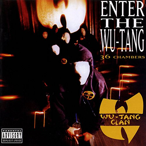 Wu-Tang Clan - 100 Greatest Hiphop - Zortam Music