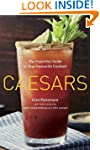 Caesars: The Essential Guide to Your...