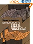 Introduction to Bessel Functions (Dov...
