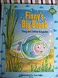 Finney's Big Break (Save God's World Series) (0849909201) by Kingsriter, Doug