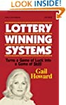 Lottery Winning Systems:Turns a Game...
