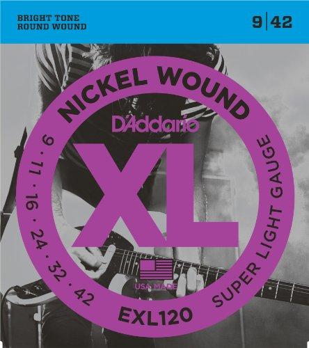 daddario-exl120-juego-de-cuerdas-para-guitarra-electrica-de-niquel-009-042