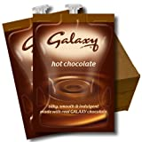 Flavia Galaxy Hot Chocolate - 72 Drink Sachets