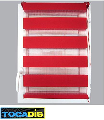 store-enrouleur-jour-nuit-4-coloris-12-tailles-differentes-tocadis-60-x-90-cm-rouge