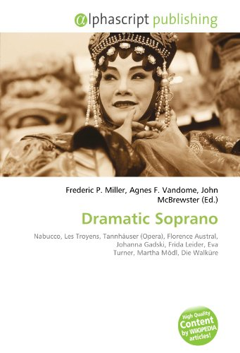 dramatic-soprano-nabucco-les-troyens-tannhauser-opera-florence-austral-johanna-gadski-frida-leider-e