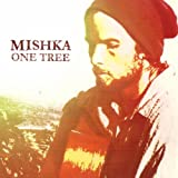 echange, troc Mishka - One Tree