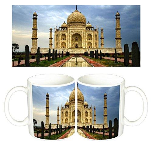 taj-mahal-india-b-tasse-mug