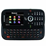 Samsung T404G Prepaid Phone With Triple Minutes (Tracfone)