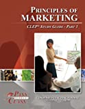 Principles of Marketing CLEP Learning Tool