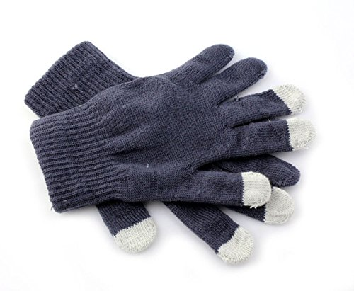 fapizi-touch-screen-gloves-texting-winter-knit-for-smartphone-iphone-i9300-gray