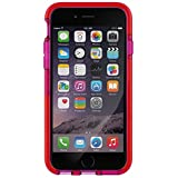 Tech21 Classic Shell Case iPhone 6 Pink