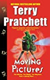 Moving Pictures (Discworld Book 10)
