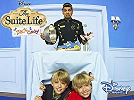 The Suite Life of Zack & Cody Volume 2