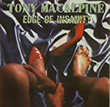 Edge Of Insanity - High Heels p/s