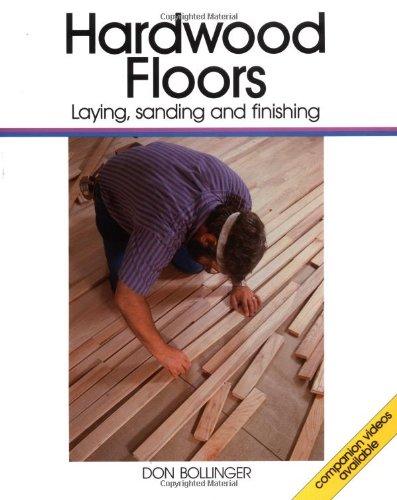 hardwood-floors-laying-sanding-and-finishing