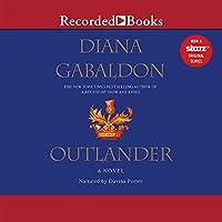 Outlander. / Part one, discs 1-10