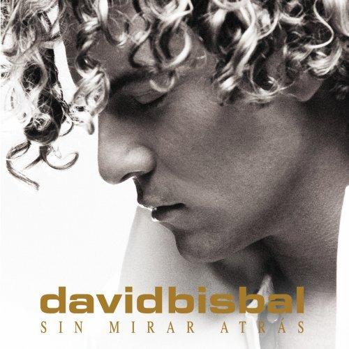 David Bisbal - Sin Mirar Atrás - Zortam Music