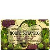 Nesti Dante Horto Botanico - Artichoke Soap 250g