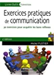 EXERCICES PRATIQUES DE COMMUNICATION...