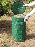 Garden Waste Recycler / Composter / Compost Bin