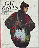 img - for Cat Knits book / textbook / text book