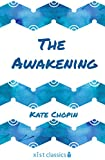 Image of The Awakening and Selected Short Stories (Xist Classics)