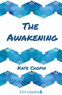 The Awakening by Kate Chopin ebook deal