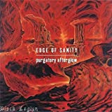 Purgatory [Vinyl]