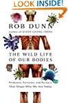 The Wild Life Of Our Bodies: Predator...