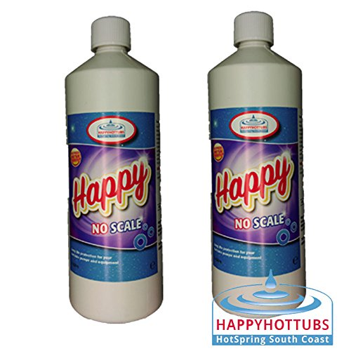 happy-hot-tubs-2-x-1-litre-no-scale-prevent-and-remove-scale-hot-tub-jacuzzi-away-anti-spas-spa
