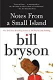 img - for Notes from a Small Island book / textbook / text book