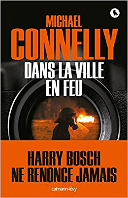 Collection Michael Connelly 26 ebooks